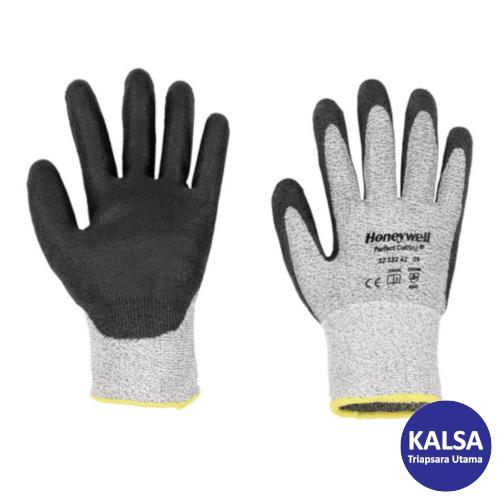 Honeywell 2232242 Perfect Cutting Cut Resistance Glove