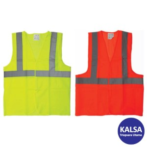 Techno 0038 Safety Vest Protective Apparel