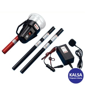 Heat Detector Tester Kit 461-001 Solo