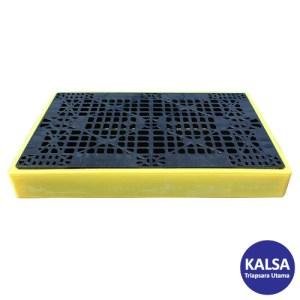 Romold BF2 Polyethylene Spill Flooring