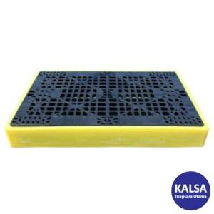 Romold BF4 Polyethylene Spill Flooring