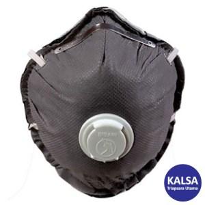 CIG 15 CIG 4501 GP2 Disposable Respiratory Protection