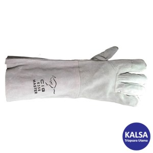Master Glove Welding 16CIG6358 CIG Hand Protection
