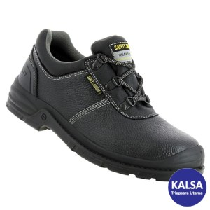 Safety Jogger Bestrun 2 S3 Classic Safety Shoes