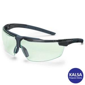 Eye Protection 9190.880 Uvex supravision variomatic Self Tinting Lenses i-3