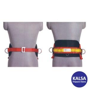 CIG CIGKM01 Work Positioning Belt