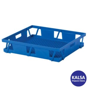Rabbit 4609 Nestable and Stackable Container