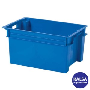 Rabbit 5215 Nestable and Stackable Container