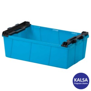 Rabbit 6089 Nestable and Stackable Container