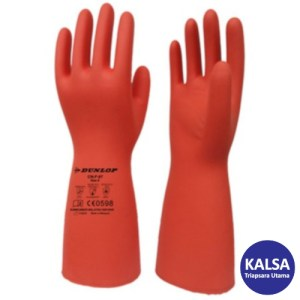 Summitech Professional CN-F-07 Chemical Resistant Glove