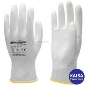Summitech Professional PL6 WH Multi Purpose Glove