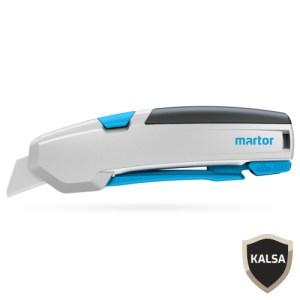 Martor Secupro 625 625001.02 Safety Cutter
