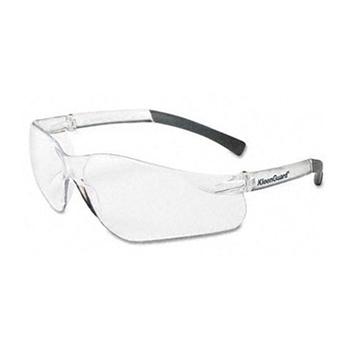 Distributor Kimberly Clark 25654 V20 Purity Comfort Eye Protection, Authorized Distributor Kimberly Clark 25654 V20 Purity Comfort Eye Protection