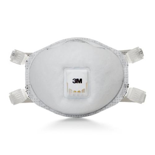 Distributor 3M 8514, Distributor Respirator 3M 8514