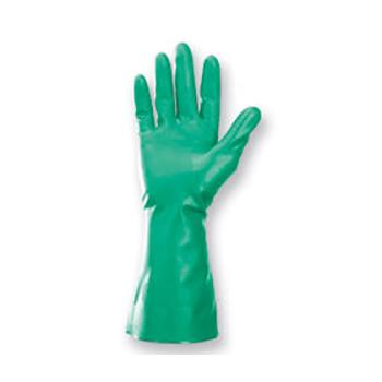 Distributor Kimberly Clark 94447 G80 NITRILE Chemical Resistance Glove Size 9 (L), Distributor Nitrile Glove Kimberly Clark 94447 G80 NITRILE Chemical Resistance Glove Size 9 (L)