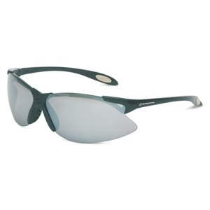 Honeywell A900 A902 Eye Protection