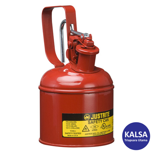 Distributor Justrite 10101 Type I Red Small Capacity Trigger Safety Container Distributor Justrite 10101 Safety Can Type I Red Small Capacity Trigger Safety Container Distributor Safety Can Justrite 10101 Type I Red Small Capacity Trigger Safety Container Distributor 10101 Justrite Type I Red Small Capacity Trigger Safety Container Distributor 10101 Safety Can Justrite Type I Red Small Capacity Trigger Safety Container Jual Justrite 10101 Type I Red Small Capacity Trigger Safety Container Jual Justrite 10101 Safety Can Type I Red Small Capacity Trigger Safety Container Jual Safety Can Justrite 10101 Type I Red Small Capacity Trigger Safety Container Jual 10101 Justrite Type I Red Small Capacity Trigger Safety Container Jual 10101 Safety Can Justrite Type I Red Small Capacity Trigger Safety Container Authorized distributor Justrite 10101 Type I Red Small Capacity Trigger Safety Container Authorized distributor Justrite 10101 Safety Can Type I Red Small Capacity Trigger Safety Container Authorized distributor Safety Can Justrite 10101 Type I Red Small Capacity Trigger Safety Container Authorized distributor 10101 Justrite Type I Red Small Capacity Trigger Safety Container Authorized distributor 10101 Safety Can Justrite Type I Red Small Capacity Trigger Safety Container Harga Justrite 10101 Type I Red Small Capacity Trigger Safety Container Harga Justrite 10101 Safety Can Type I Red Small Capacity Trigger Safety Container Harga Safety Can Justrite 10101 Type I Red Small Capacity Trigger Safety Container Harga 10101 Justrite Type I Red Small Capacity Trigger Safety Container Harga 10101 Safety Can Justrite Type I Red Small Capacity Trigger Safety Container