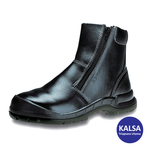 Distributor Kings KWD 806 Safety Shoes, Jual Kings KWD 806 Safety Shoes