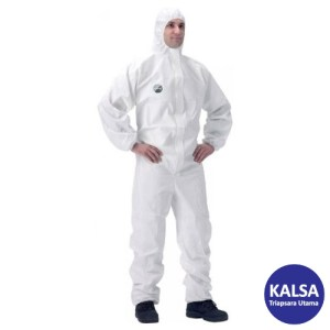 Dupont CHF5a Proshield 30 Coverall