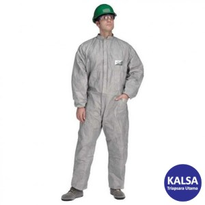 Dupont CCF5 Proshield Proper Coverall