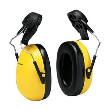 3M Earmuff H9P3E
