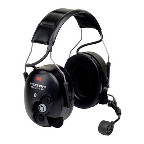 3M Earmuff MT15H7AWS5-77