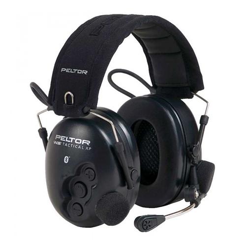 3M Earmuff MT1H7B2-07-51