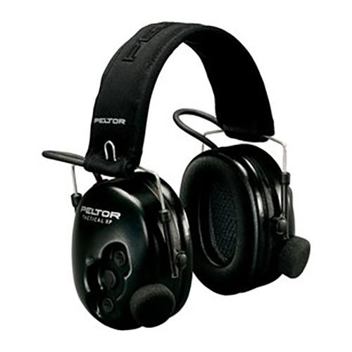 3M Earmuff MT1H7F2-07