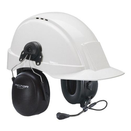 3M Earmuff MT53H79P3E-77