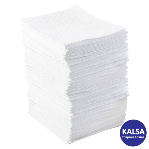 distributor brady absorbent pad BPO200