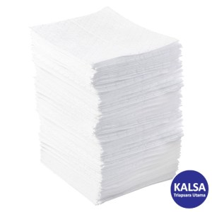 Brady BPO200 Oil Only Basic Absorbent Pad