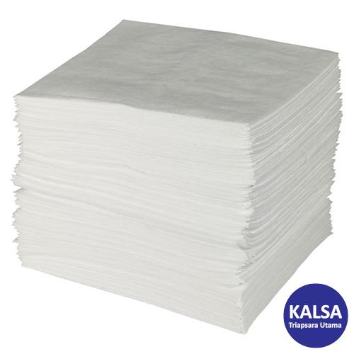 distributor brady absorbent pad ENV300