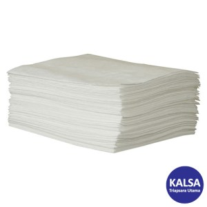 Brady ENV50 Oil Only ENV Absorbent Pad