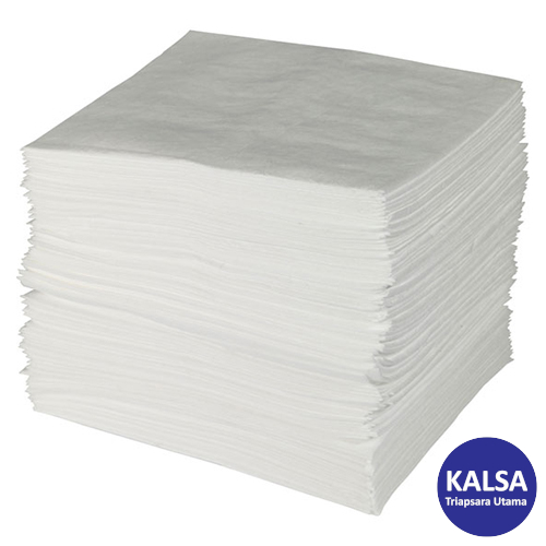 distributor brady absorbent pad ENV500