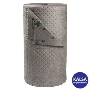 Brady HT303X Universal High Traffic Absorbent Roll