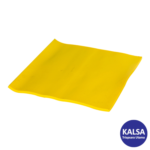 distributor brady spill control and contaiment PVC42