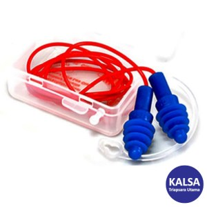 CIG 14CIG3030 IC Reusable Earplug Hearing Protection