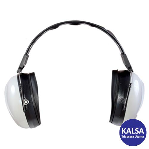distributor cig hearing protection 14CIG5244
