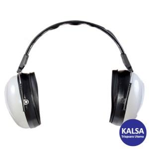 CIG 14CIG5244 Super Earmuff Hearing Protection