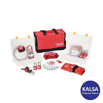 Distributor Master Lock 1458V410 Valve Group Lock Out Kits, Jual Master Lock 1458V410 Valve Group Lock Out Kits, Distributor LOTO 1458V410 Valve Group Lock Out Kits, Jual LOTO 1458V410 Valve Group Lock Out Kits