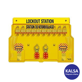 Master Lock Padlock Station 1483BP3, Distributor Master Lock Padlock Station 1483BP3, Authorized Master Lock Padlock Station 1483BP3, Jual Master Lock Padlock Station 1483BP3, Jual LOTO Master Lock Padlock Station 1483BP3, Jual Padlock Station 1483BP3, Jual LOTO 1483BP3
