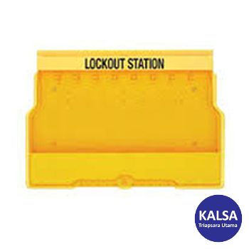 Distributor Master Lock S1850 Empty Lock Out Stations, Jual Master Lock S1850 Empty Lock Out Stations, Distributor LOTO S1850 Empty Lock Out Stations, Jual LOTO S1850 Empty Lock Out Stations