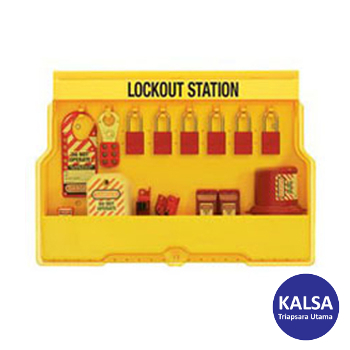 Distributor Master Lock S1850E1106 Lock Out Stations, Jual Master Lock S1850E1106 Lock Out Stations, Distributor LOTO S1850E1106 Lock Out Stations, Jual LOTO S1850E1106 Lock Out Stations