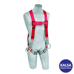 Protecta Pro 1191206 Extra Large Vest Style Harness