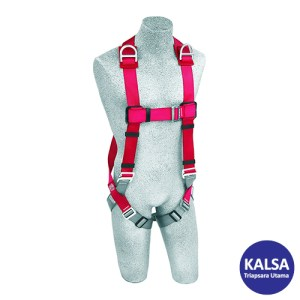 Protecta Pro 1191216 Medium or Large Retrieval Harness