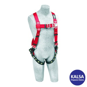 Protecta Pro 1191274 Extra Large Climbing Harness