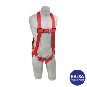 Protecta Pro AB10033 Fall Arrest Harness