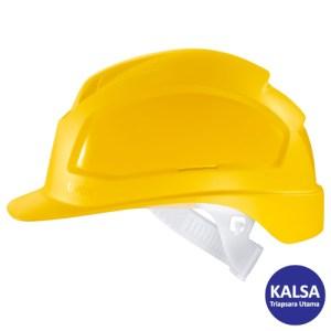 Uvex 9770.120 Pheos E Safety Helmets Head Protection