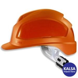 Uvex 9770.230 Pheos E-WR Safety Helmets Head Protection