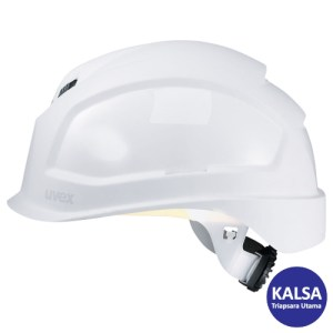 Uvex 9772.031 Pheos B-S-WR Safety Helmets Head Protection